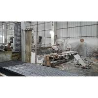 Buy cheap Composite Stone Artificial Grey Quartz Stone Slabs Countertops from wholesalers