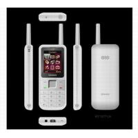 Buy cheap Unlocked CDMA 450Mhz Mobile Phone/Cell Phone/Handset from wholesalers