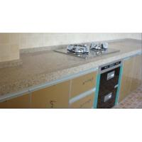 Buy Kitchen Countertops : buy paving slabs - quality buy paving slabs for sale