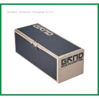 Buy cheap TSP612 Woman's Basketball Shoe Box from wholesalers