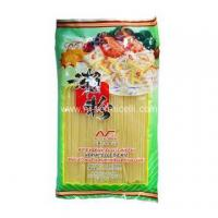 Buy cheap 400g Fine Packing Round Shape Rice Vermicelli Laifen from wholesalers
