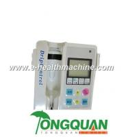 Buy cheap hospital useing Infusion Syringe Pump MSLIS03-R from wholesalers