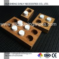 Buy cheap OEM factory non-woven fabric mini compressed towels magic towel trays Admin Edit from wholesalers