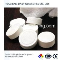 compressed mini tablets For compression of mini-tablets, ordered mixtures were prepared using  mini- tablets, as the production is dependant on homogenous powder mixtures all  mini.