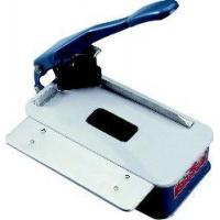 Buy cheap Model 20 Corner Rounder from wholesalers
