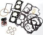 Buy cheap Valve Cover Gasket from wholesalers