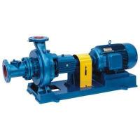 Buy cheap XZ-based non-clogging pulp pumps from wholesalers