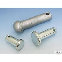 Buy cheap Clevis Pin from wholesalers