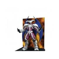Buy cheap YU-GI-OH 3 3/4 FIGURE W/DELUXE DISPLAY SERIES 2 SUMMONED SKULL from wholesalers