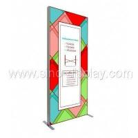 Folding Banner Quality Folding Banner For Sale