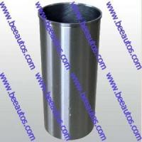 Buy cheap Brand new Toyota engines 2E cylinder liner product