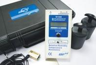 Buy cheap Surface Resistance Meter BFN-TR1380 from wholesalers