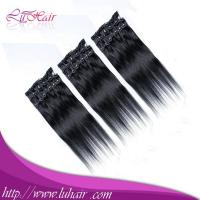 Buy cheap 2014 fashion style 100% cambodian clip i from wholesalers