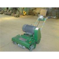 Buy cheap Concrete road cleaning machine from wholesalers