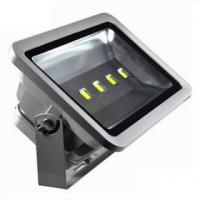 Buy cheap 250W LED Floodlight A from wholesalers