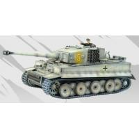 Buy cheap Micro X Tech 1/72 scale palm top rc tank from wholesalers