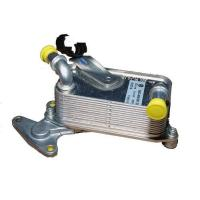 AQ250 oil cooler assembly