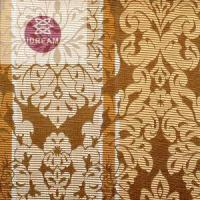 Buy cheap Water Soluble Chemical Guipure Embroidery Fabric Lace from wholesalers
