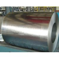 Buy cheap Galvanized Steel Roll Coating And Galvalume Galvanised Steel Strip Sheet Metal Coils For Sale from wholesalers