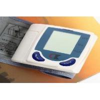 Buy cheap QBP-1 Blood pressure monitor product