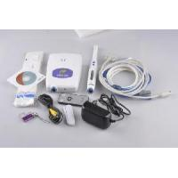 Buy cheap MC-03 wifi intraoral camera from wholesalers