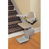 Buy cheap Electric Stair Lifts | Stair Lifts New Jersey, NJ from wholesalers