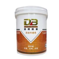 Buy cheap High-grade interior wall paint(6kg) from Wholesalers