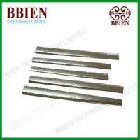 Buy cheap Special Metal Germanium Metal Ingot 99.999% from wholesalers
