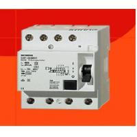 Buy cheap Miniature Circuit Breakers Additional Components from wholesalers