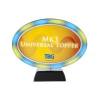 Buy cheap MK3 Universal Topper from wholesalers