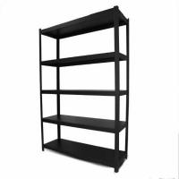 Buy cheap Warehouse storage rack Garage storage rack from wholesalers