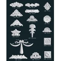 Buy cheap Decorative Corbels from wholesalers