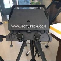 Buy cheap 3D SCANNER from wholesalers