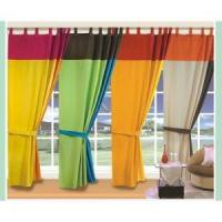 Buy cheap Polyester Fleece Blanket from wholesalers