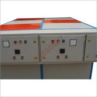 Buy cheap 25-30 TR Air/Water Cooled Chillers from wholesalers