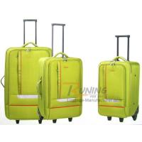 Buy cheap Luggage RN1412 from wholesalers