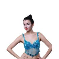 Buy cheap Bras DP Wslj TL 34/75B from wholesalers