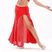 Buy cheap Kids Belly Dance CDPXKQ hong from wholesalers