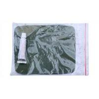 Buy cheap Self-inflatable mat GC-SIM017 from wholesalers