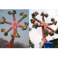 Buy cheap Windmill from wholesalers
