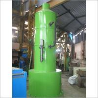 Buy cheap Vertical Boiler from wholesalers