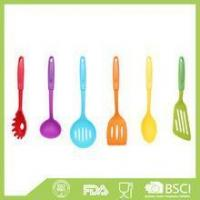 Buy cheap Top Quality nylon kitchen tools wholesale online from wholesalers