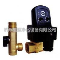 Buy cheap Electronic drainage from wholesalers