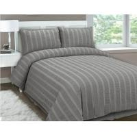 Buy cheap Cotton Sheet Sets from wholesalers