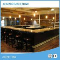 Imperial Gold Granite Quality Imperial Gold Granite For Sale
