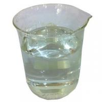 Buy cheap BST-9501 iron-free liquid aluminum sulfate from Wholesalers