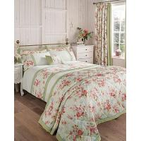 Buy cheap Cotton Printed Bedding from wholesalers