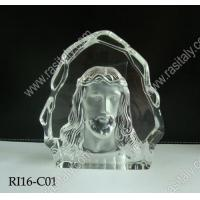 Buy cheap product No.: RI16-C01 Product name: crystal from wholesalers