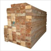 Buy cheap Pine Wood Sawn Timber from wholesalers