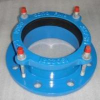Buy cheap Flange Adaptor for DI Pipes from wholesalers